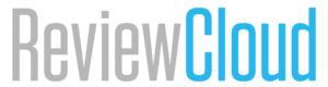 ReviewCloud logo