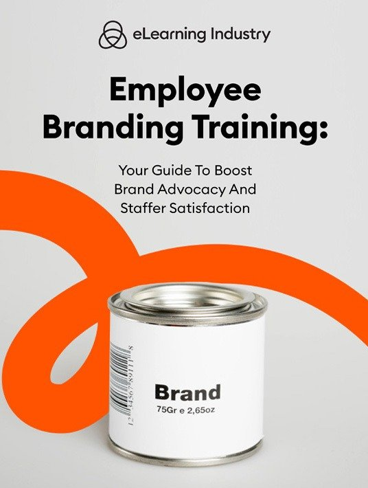 7 Notable Reasons To Launch An Employee Branding Strategy For Your SMB