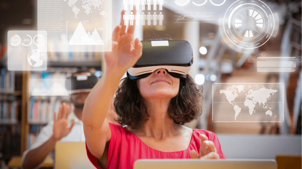 Engaging Learners Through Simulations Is Easy With These 4 Tips