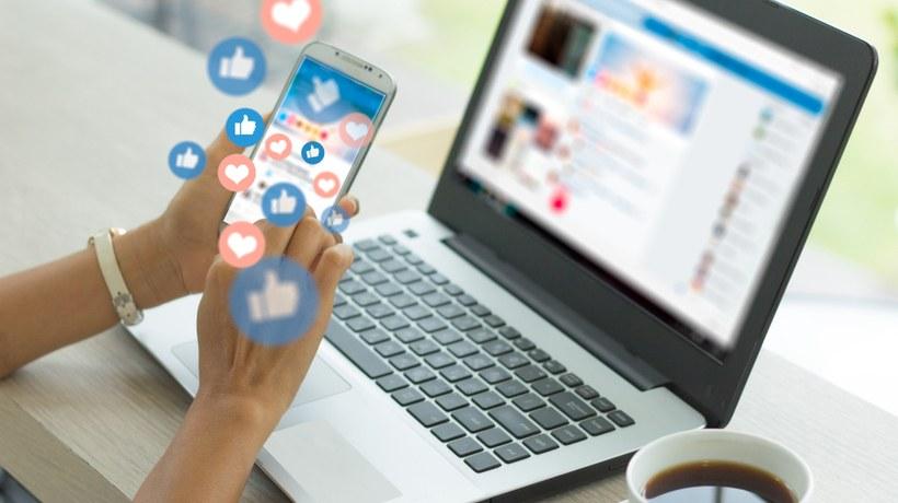 TGIF: Thank God It's Friday Or Twitter, Google, Instagram, Facebook?