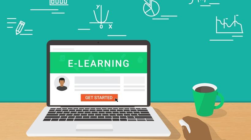 Learning Design Experiences, Language, Feelings