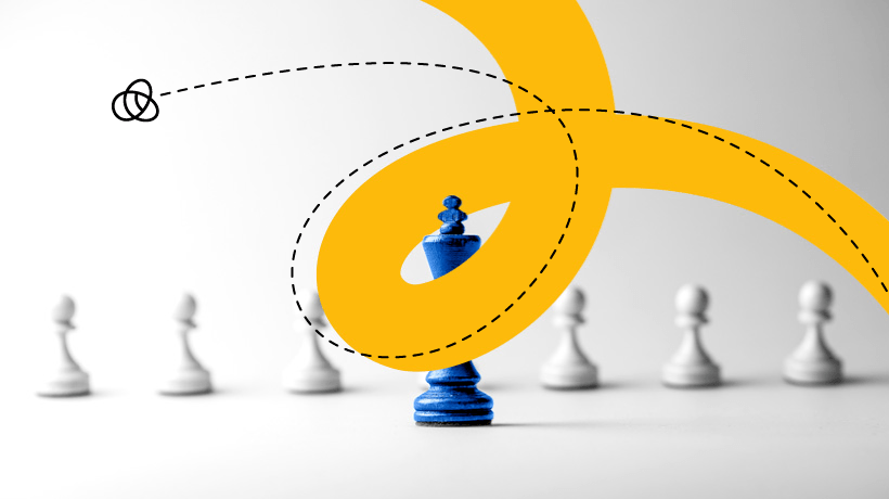 Skills Strategic Marketing Operations Leaders Have In Common