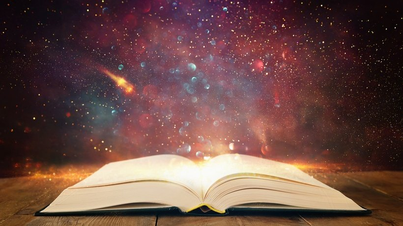 Storytelling In eLearning Courses