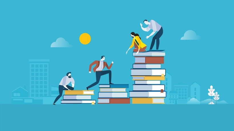 Designing Learning For Business Performance
