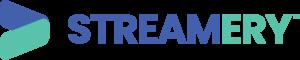 Streamery logo
