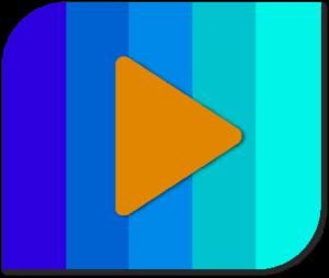 Self-E e-Learning logo
