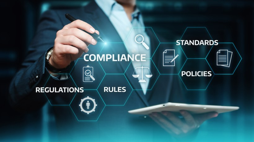 5 Notable Reasons To Deploy Compliance Online Training In Times Of Uncertainty