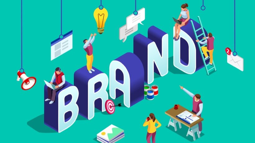 8 Steps to Develop a Learner-Centered Employee Branding Strategy