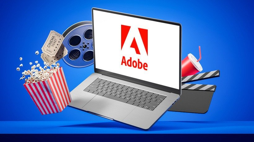 Webinars To Add To Your Watchlist [The Adobe Edition]
