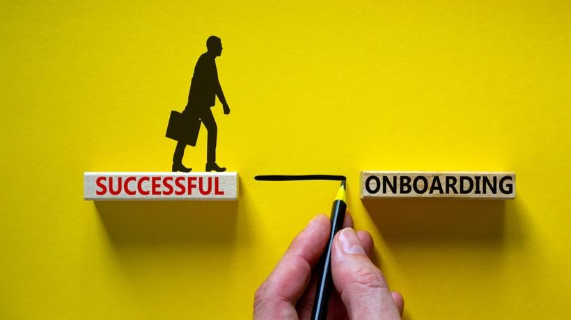 6 Notable Employee Onboarding Benefits
