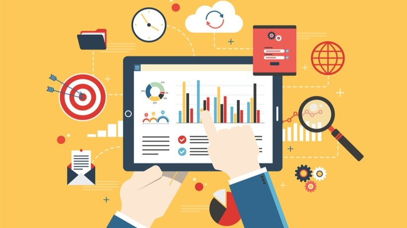 How To Pick The Perfect Virtual Training Tools For Your Business Needs